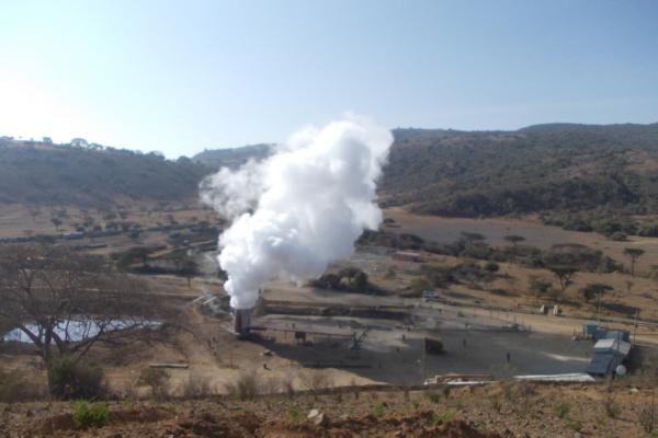 geothermics_html_35797f58