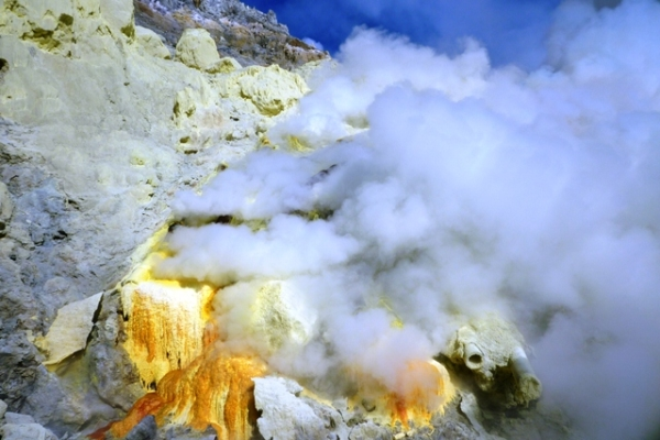 geothermics_html_m2b841bbf