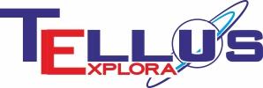 Tellus-Explora